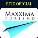 Site da Maxxima